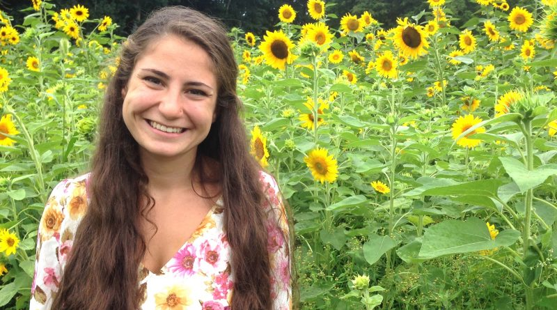 Appreciating The Joy And Community Of Hartford Vianna Iorio 19 Answers Five Questions About Learning