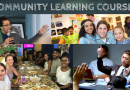 Announcing Spring 2019 Community Learning Courses