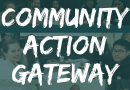 """""""Envisioning Social Change"""" Videos with Hartford Community Partners in the Community Action Gateway"""