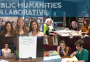 Trinity's Public Humanities Collaborative Announces Teams for Summer 2019
