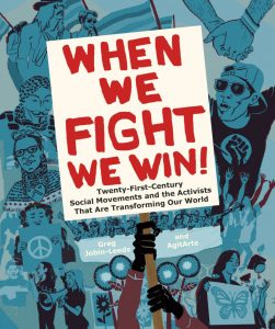 when-we-fight-we-win-front-cover-858x1024
