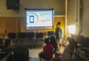 Trinfo.Café and Organized Parents Make a Difference (OPMAD) Summer Programming Begins