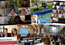 Community Learning During Covid – Fall 2020